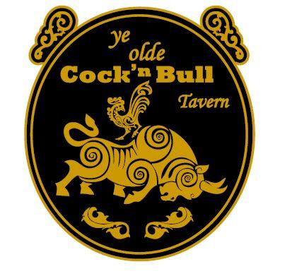 6.	Ye Olde Cock n Bull – 9 N. Huron St 34 draught beer selections, daily drink specials, and 7 day-a-week live entertainment. Need we say more?