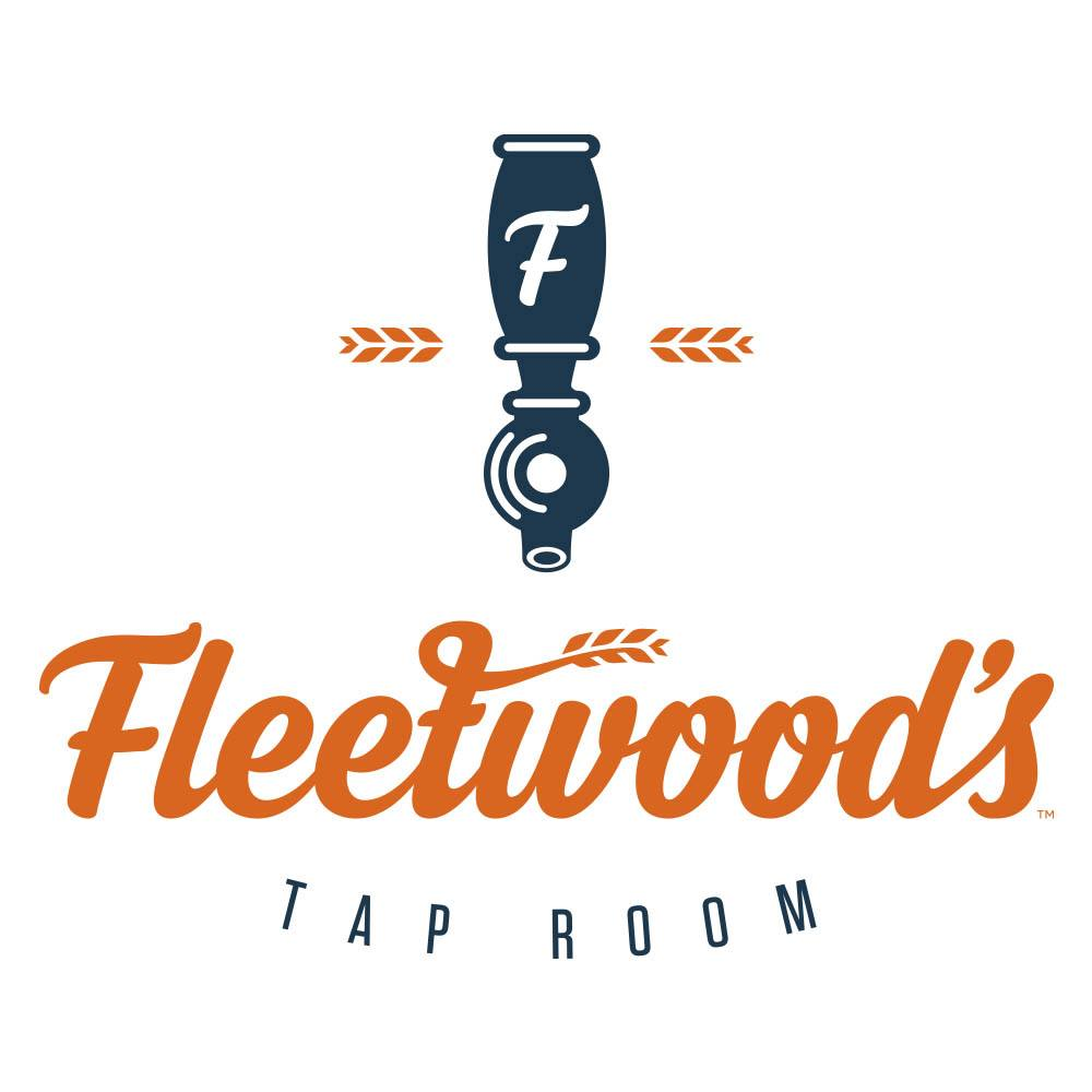 12.	**NEW** Fleetwood's Tap Room – 28 St. Clair St Grand Opening TODAY! Enjoy the Hensville Grand Opening Block Party from the Fleetwood's Patio with one of their 75 local, regional and global craft beers. The restaurant will feature live music from 2 p.m. to 12 a.m.